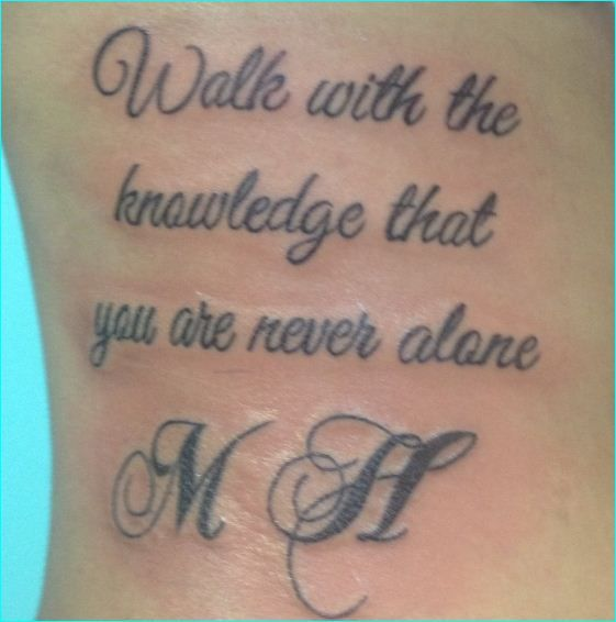 17 Memorial Tattoo Quotes Ideas: 25+ Best Memorial Tattoo Quotes On Pinterest