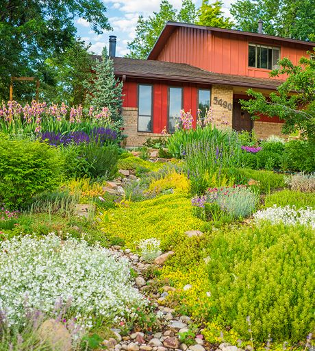 2098 Best Images About Curb Appeal On Pinterest