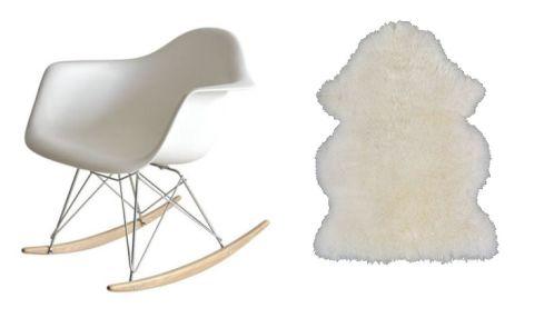 les 72 meilleures images du tableau chambre b b sur. Black Bedroom Furniture Sets. Home Design Ideas