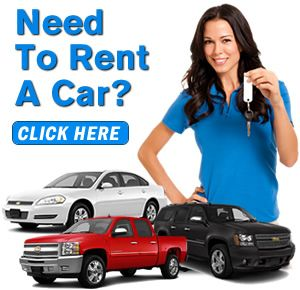 Need to rent a car truck or SUV? We have a great selection! From a loaded up SUV with a third row to a 2014 Chevy Silverado truck to an economical Chevy Malibu; we have what you need in our Rental Car Department here at Jim Falk Motors. We are located in Clinton MO. Great rates, great vehicles, fantastic customer service, easy process! Call us today today and book your next rental car with us!