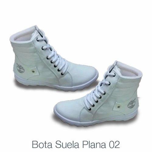 botas colombianas damas, botines, timberland, tommy, zapatos
