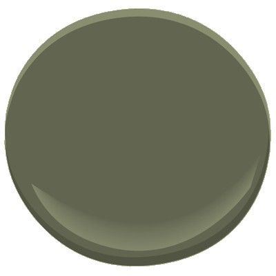 646 Best Paint Colors Images On Pinterest Color Palettes