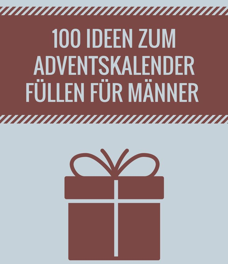 die besten 25 advent ideen auf pinterest adventskr nze. Black Bedroom Furniture Sets. Home Design Ideas