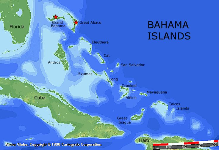 map of the bahamas - Google Search   Mama Loves The ...