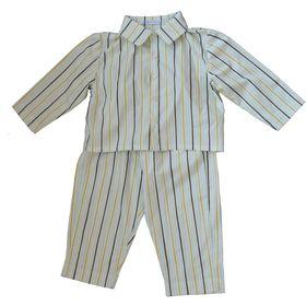 pyjama-garcon
