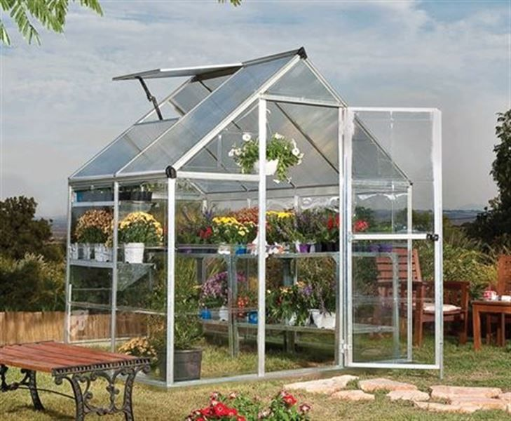 17 best images about small greenhouses on pinterest. Black Bedroom Furniture Sets. Home Design Ideas