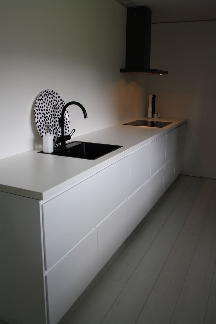 ikea voxtorp kitchen pinterest search and ikea. Black Bedroom Furniture Sets. Home Design Ideas