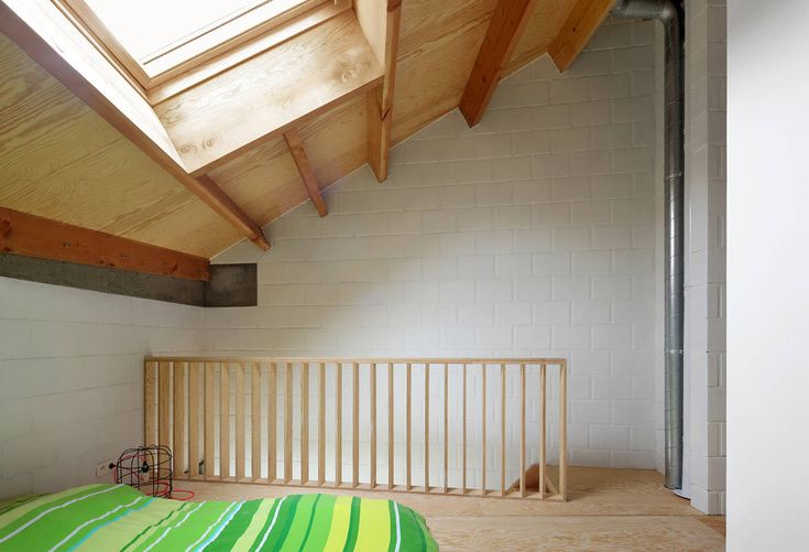 Gallery - Gelukstraat / Dierendonck Blancke Architecten - 3