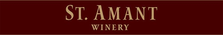 St.Amant Winery   Road Less Travelled
