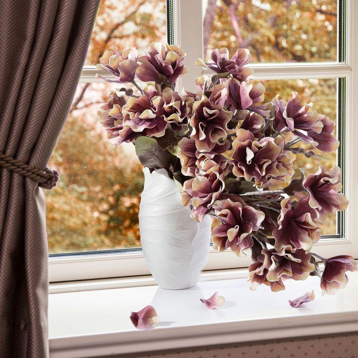 Kwiat dekoracyjny Flore 228