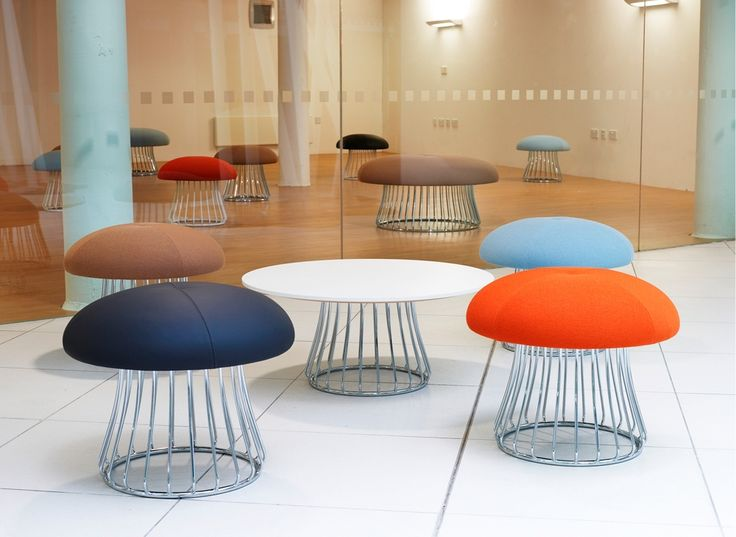 interesting office lobby furniture. magic breakout u0026 upholstery office seating designer and manufacturer contract supply interesting lobby furniture 9