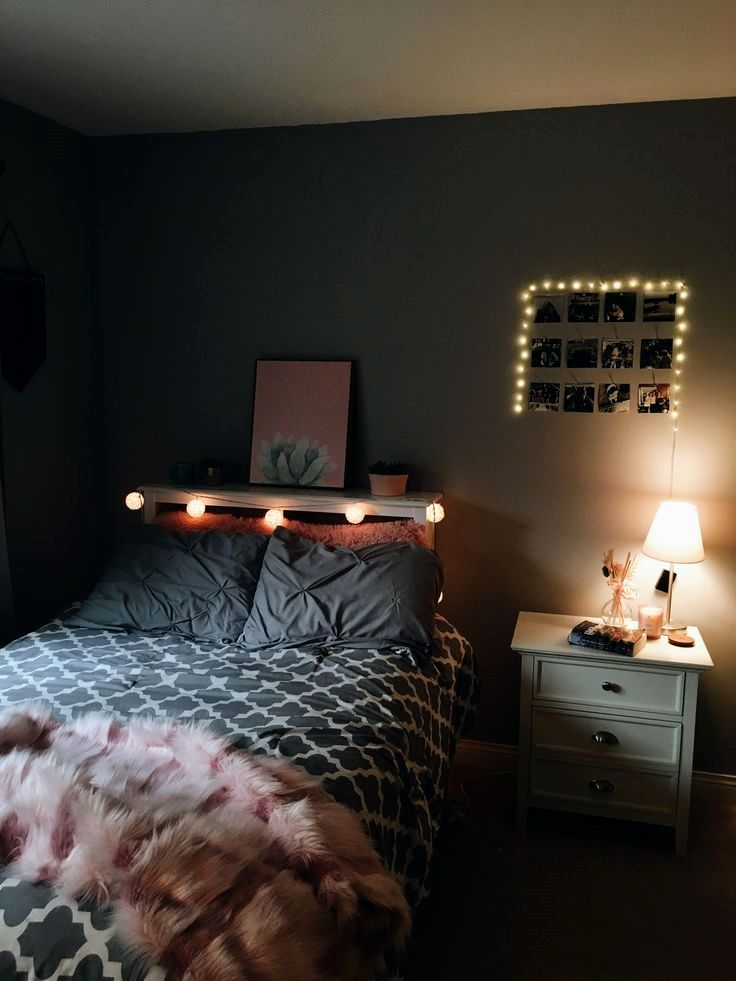 Exceptionnel Top Inspirational Youth Bedroom Ideas For Girls Can Be Found Here. They  Will Certainly Come In Affable Gone You Rule To Design Your Bedroom