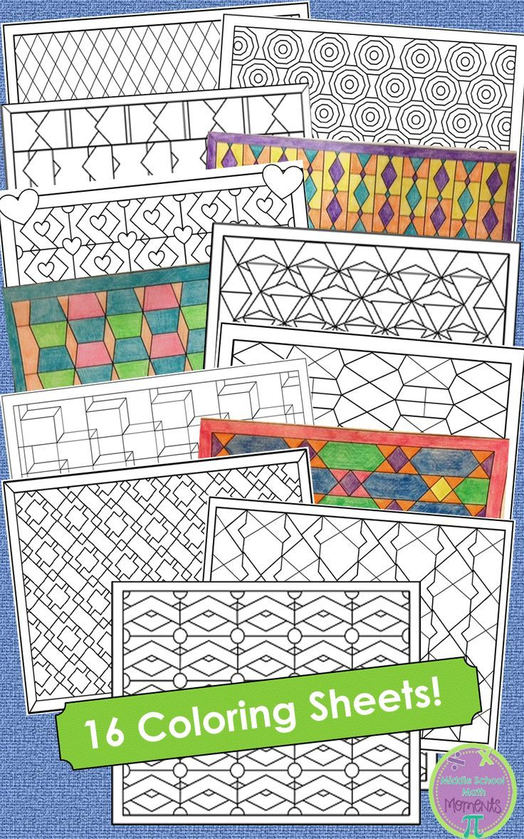october 3rd grade coloring pages - photo#37