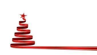 Fiestas navideñas mejoran el clima laboral