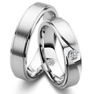 cincin sepasang couple perak 925 murah terbaik