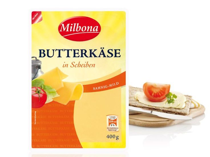 12 best Cheeses I love images on Pinterest Cheese platters - cheddar käse aldi