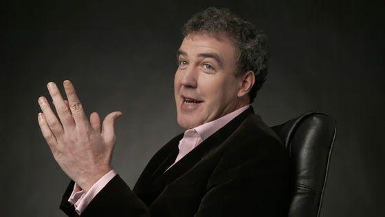 Książki i czasopisma na czytniki Kindle: Jeremy Clarkson - Ebooki w formacie mobi
