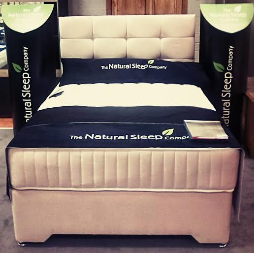 beds for sale ireland