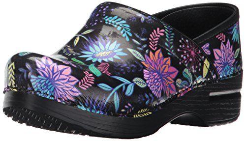 Women's Dansko OR shoes #ad