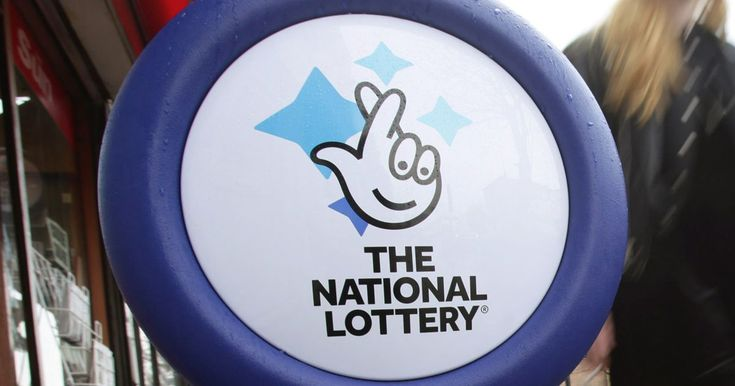 National Lottery results Lotto winning numbers for tonight's 16m jackpot on Wednesday December 21 - Mirror.co.uk