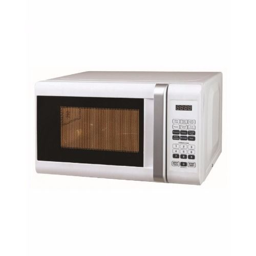 Microwave Grill 20 Ltr NX-801