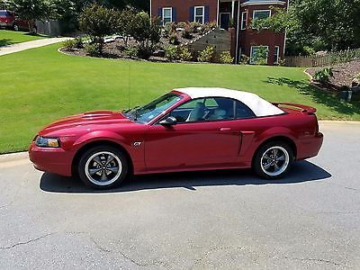 Best 25 2003 ford mustang ideas on pinterest 2010 ford mustang nice 2003 ford mustang for sale view more at httpshipperscentral sciox Choice Image