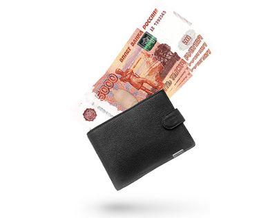 "Check out new work on my @Behance portfolio: ""Internet investments (Интернет-инвестиции)"" http://on.be.net/1Okgriv"