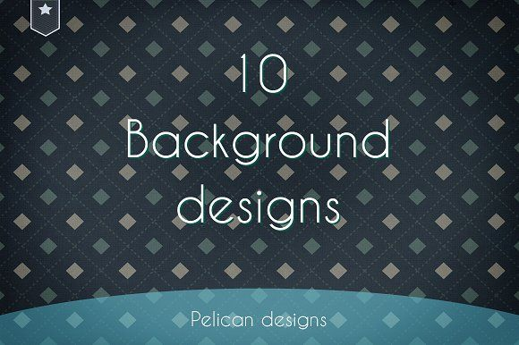 Background/desktop image set by Pelican graphics on @creativemarket