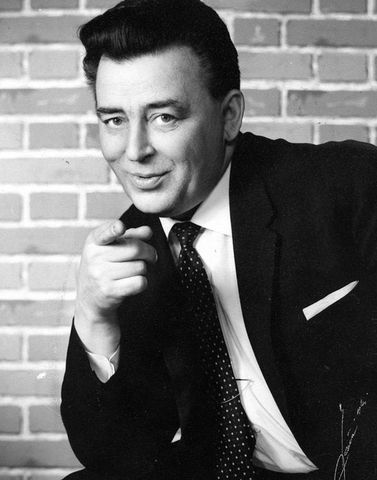 Olavi Virta (27 February 1915 – 14 July 1972) was a Finnish singer, acclaimed as the king of Finnish tango.