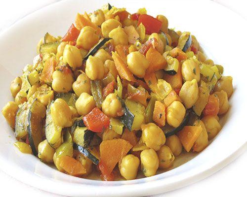 Cocina Marruecos | Mas De 25 Ideas Increibles Sobre Cocina Marroqui En Pinterest
