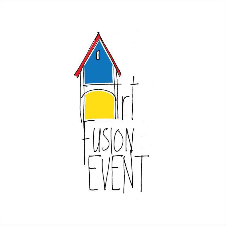 logo-design-14411 Personal Design