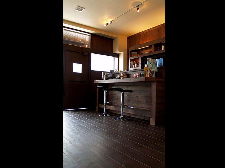 開業実績:12坪/セット2面/シャンプー1台の美容室事例 (No.07005) | 美容室開業.com