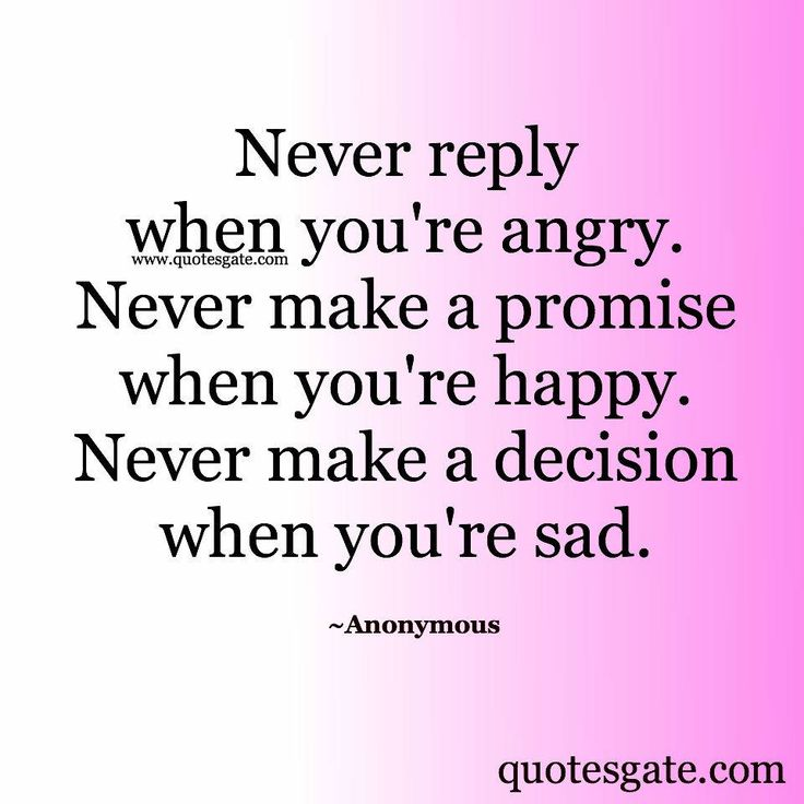 10 best Past Quotes ❤ images on Pinterest | Past quotes, Life ...