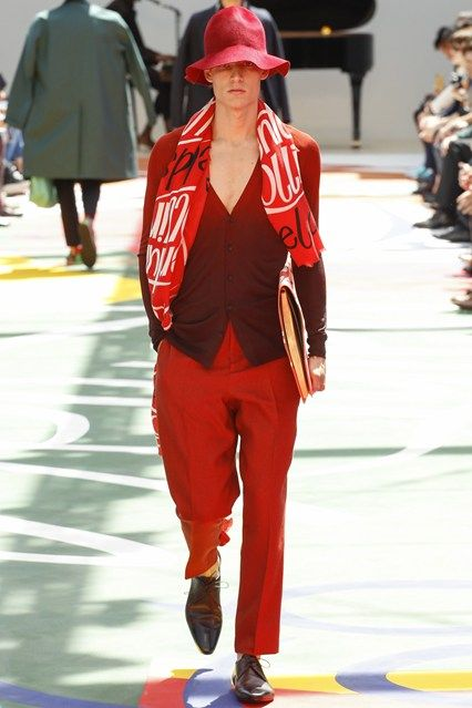 Burberry #burberry #couture #moda #fashion #menstyle #trednd #streetstyle