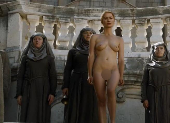 Nude Attrici Italiane 58