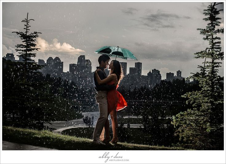 Formal summer engagement outfits. #calgary #engagement #photography