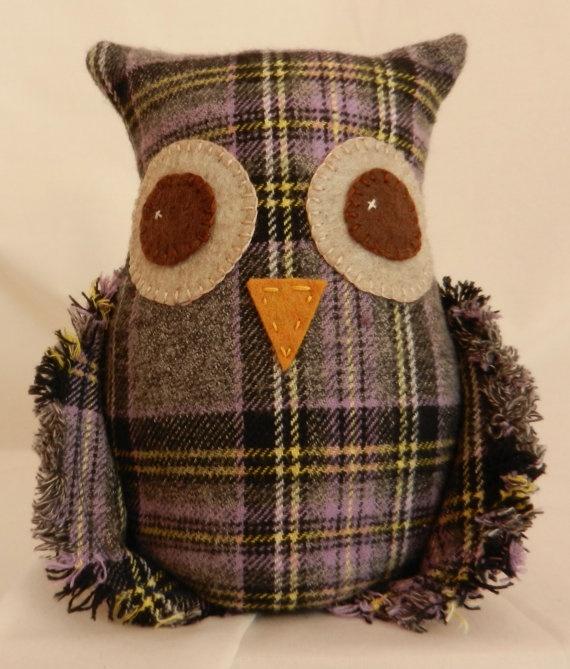 68 best owl home decor images on pinterest | diy wallpaper, owl