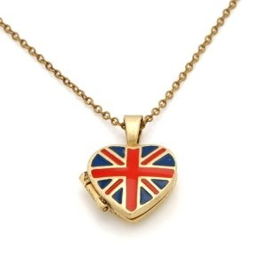 union jack locketOℓd Gℓori, Jewelry Obsession, Jack Lockets, Ooo Shiney, London Call, Refinishing Ideas, United Kingdom, Union Jack, Jewelry Boxes