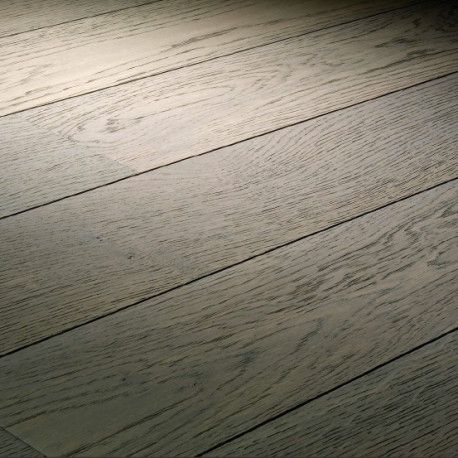 1000 id es sur le th me pose de parquet sur pinterest for Carrelage ultra fin
