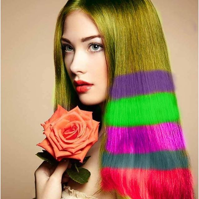 Top 100 hairstyle app photos Dear mother of god i made this as well #hairstyleapp #rainbow #rainbowhair #gettheapp #stopplayingpokemingo #yay #artist #checkouttheapp #colorhair See more http://wumann.com/top-100-hairstyle-app-photos/