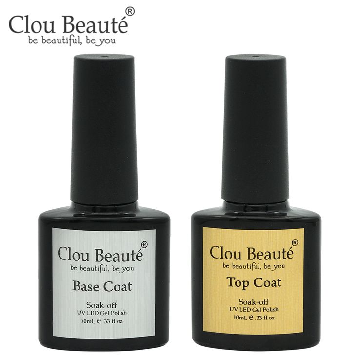 The 29 best Clou Beaute Gel Nail Polish images on Pinterest | Gundam ...