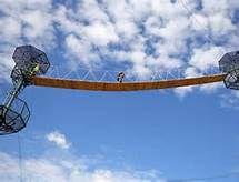 Ziplining! Adventure Ziplines, Branson, MO. Best Ziplines in Branson #Zipline #BransonMissouri
