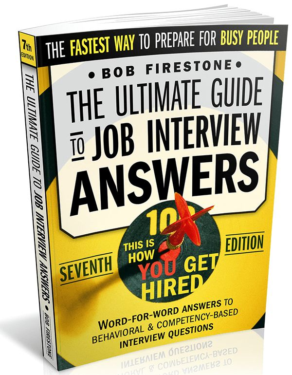The 25+ best Interview answers ideas on Pinterest Interview - best interview answers