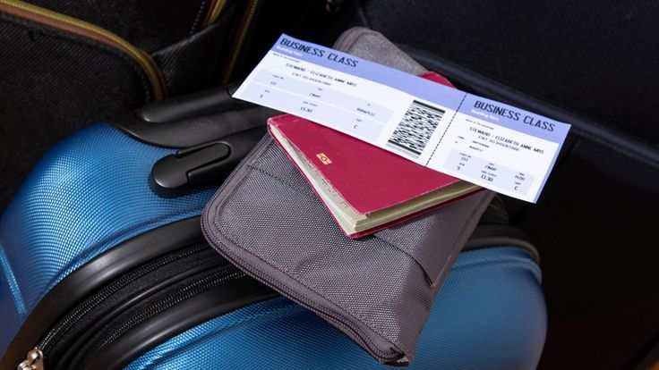 If you're planning an upcoming trip, be sure you know these secrets to getting cheaper airline tickets....