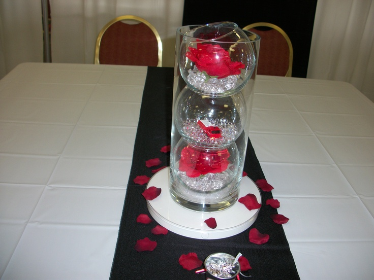 Best images about fire department banquet on pinterest