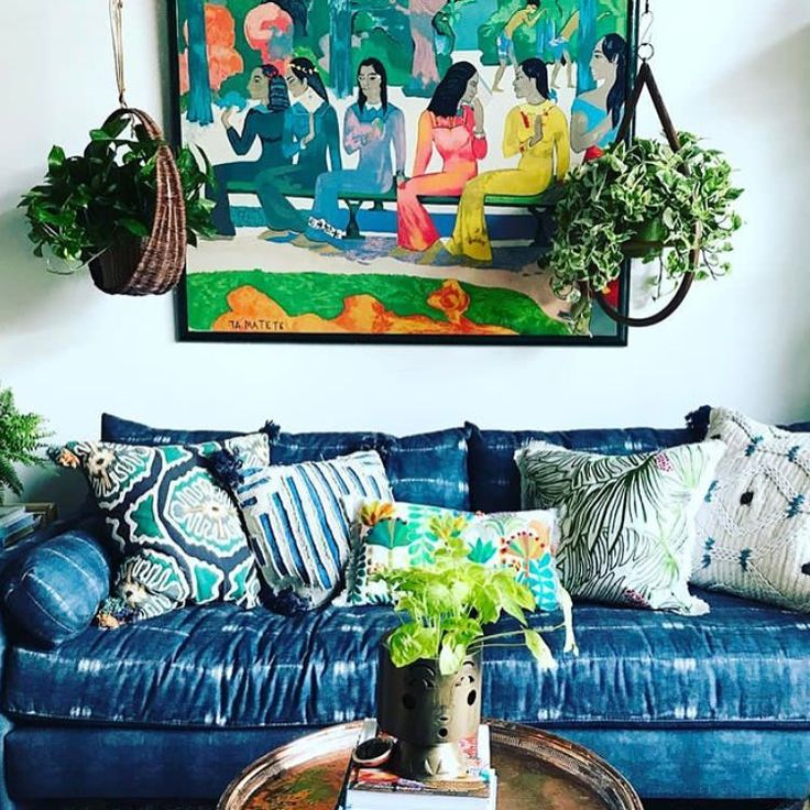 Living Room Jb 53 best jb <3 jl images on pinterest | living spaces, home and