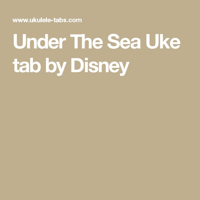 147 best images about Ukulele stuff on Pinterest : Ukulele, Ukulele tabs and Brown eyed girls