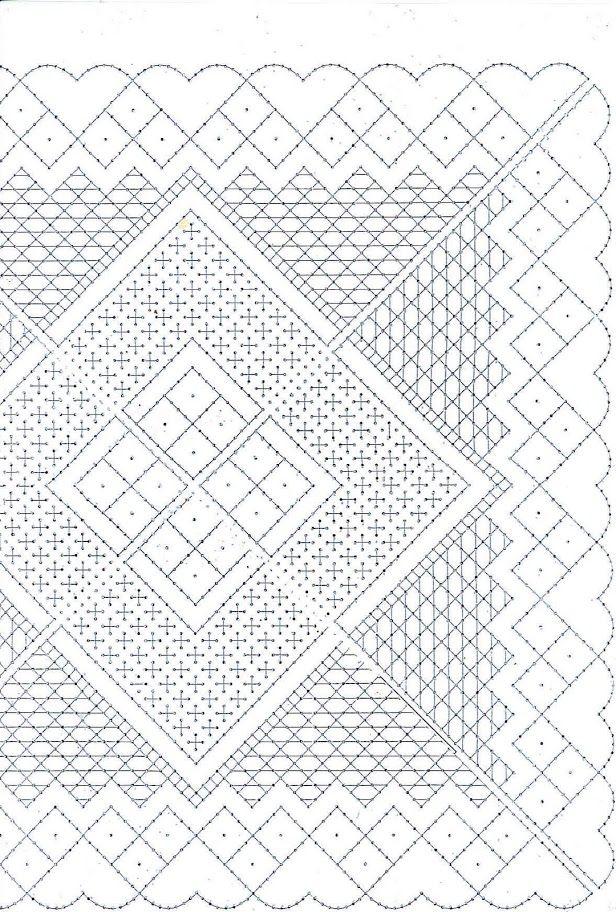 Picados de JOYAS - mar arrojo - Álbumes web de Picasa