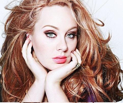 beauty talks by herself, she is amazing!
