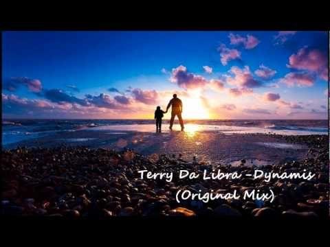 Terry Da Libra - Dynamis (Original Mix) - YouTube